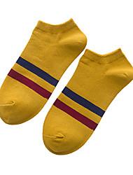 дети носки хлопка работникам свайные носки хлопка сплошной цвет точечные носки детей в трубке носки внешней торговли