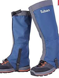 ao ar livre sapatos montanha caminhadas mens deserto de areia esqui de pé à prova de água do sexo feminino leggings crianças