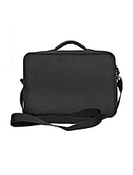 TELESIN DJ-BAG-004-HD Case/Bags Convenient For Others Radio Control Travel