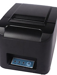 Wifi Thermal Printer 80Mm Wireless Usb Paper Printing Pos-8320 Without Cutter Support Otg Line