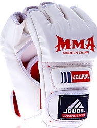 Boxing Bag Gloves Pro Boxing Gloves Boxing Training Gloves Grappling MMA Gloves Punching Mitts forBoxing Martial art Mixed Martial Arts