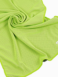 1 Pc Golf Cooling Towel Outdoor Sports Towel for Instant Relief