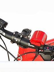 Buzina Para BicicletaCiclismo de Lazer Ciclismo/Moto Bicicleta De Montanha/BTT Bicicleta de Estrada BMX TT Bicicleta Roda-Fixa Bicicleta