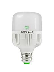 YWXLight® E27 2835SMD 14W 30LED 1200-1350Lm Warm White Cool White Super High brightness LED Bulb Lamps (AC85-265V)