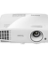 benq® projector escritório mx3291 (chip DLP 3300ansi lumens XGA Resolução HDMI)