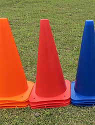 Training Cone 2 Pcs