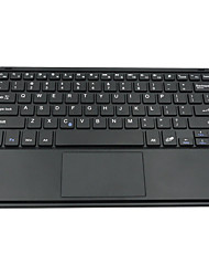 10 inch Bluetooth keyboard tablet PC keyboard mobile phone keyboard