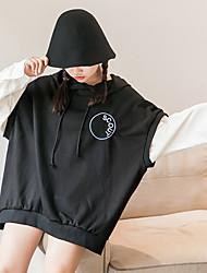 знак личности заклинание цвет ложные два свитера с капюшонами вышитыми буквами