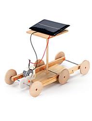 Toys For Boys Discovery Toys Metal Wood Khaki