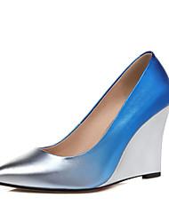 saltos verão outros sapatos clube das mulheres do couro festa ao ar livre&tarde
