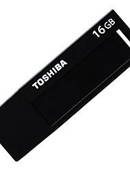 Toshiba transmemory id 16gb usb 3.0 unidade flash daichi thv3dch-16g-bk