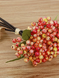 5 Филиал Пенопласт Искусственные Цветы 26