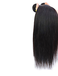 "Brazilian virgin hair straight brazilian straight hair 3pcs 8""-30"" straight brazilian virgin hair"