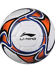 Эластичность-Soccers(,Полиуретан)