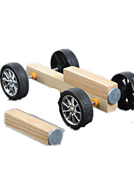 Toys For Boys Discovery Toys Solar Powered Toys Car Metal Plastic Khaki