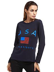знак футболки дна рубашки европы Ебай амазонка Aliexpress внешней торговли крупных женщин свитер размер печать