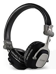 kd-b06 Bluetooth 4.1 Kopfhörer Sport drahtlose HiFi-Kopfhörer Stereo-Musik handfree Kopfhörer für iphone Samsung xiaomi