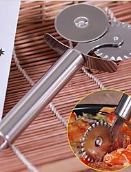 Outils de cuisine(Argent)Thème rustique-Non personnalisée 17*7 Acier inox