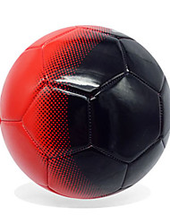 Football Soccer Soccers Soccer Ball High Elasticity Durable Outdoor Performance Practise Leisure Sports PVC