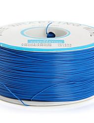 ОК линия печатной платы муха линии печатной платы соединительный кабель 30 чистой меди одноядерный линия длиной 250 метров авиакомпании
