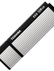 toshiba Osumi USB3.0 ex2 128gb