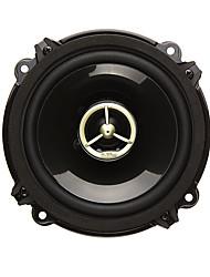 EDIFIER G504A 5 Zoll Passiv 2-Wege Lautsprecher 2 Stück Designed für Buick