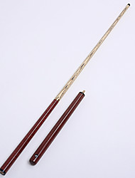 OMIN Break and jump Cue 13mm Tip 19-20OZ Pool Cue Billiard cue sticks