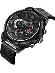 Multifunctional Movement The Waterproof Watch Luminous Outdoor Climbing Electronic Watch