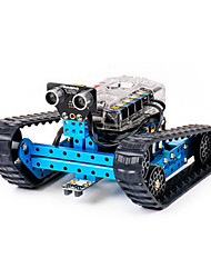 Robot Bluetooth Remote Control Programmable Learning & Education