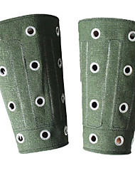 engrossar braço kit de proteção anti facada resistência a arranhões