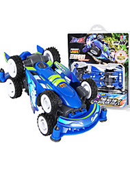 Toys Model & Building Toy Car Novelty Plastic