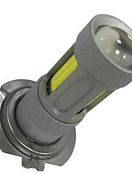 2015-2016 Year Audi Q7 LED Fog Lamp Q7 LED Light Q7 LED Bulb