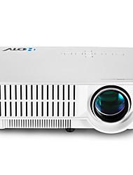 vivibright®w300 führte Hauptprojektor (XGA / 1024 * 768)