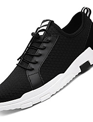 Brand Men 2017 New Sneakers Comfort Tulle Gore Running Fashion Shoes