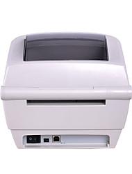 Imprimante de code à barres