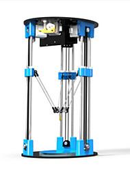 d1315 impressora 3D de alta precisão de impressão 3D criativo