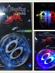 Cardaços LED Bateria