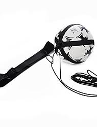 мяч с Dianqiu футбол тренажеры