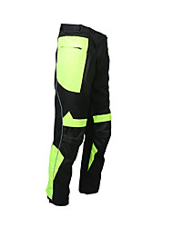 drop resistance automobile race pants/ motorcycle pants/Windproof warm pants