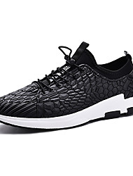 The New Spring 2017 Men's Shoes Men's Shoes Nnew Sport Casual Shoes Comfortable Breathable Sneakers Shoes Students