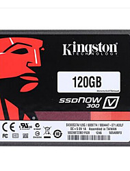 Kingston digital 120 GB SSDNow V300 SATA- 3 2,5 Festkörperlaufwerk (sv300s37a / 120g)