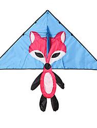 kites Animais Policarbonato Tecido Criativo Unisexo 5 a 7 Anos 8 a 13 Anos 14 Anos ou Mais