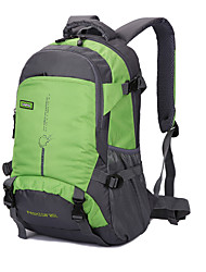 25 L Hiking & Backpacking Pack Backpack Climbing Camping & Hiking Multifunctional