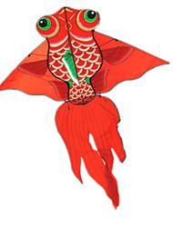 Cerfs-volants Poissons Tissu Spéciale Unisexe 8 à 13 ans 14 ans & Plus