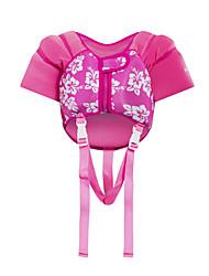 HISEA® Kid's Lightweight Materials Neoprene Diving Suit Sleeveless Vest/Gilet-Swimming Diving Beach Sailing Snorkeling Fashion
