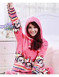 Pyjama - Baumwolle