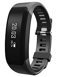 Smart Bracelet Fitness H28 Bluetooth Wristband Heart Rate Monitor Call Reminder for Ios Android phone