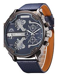 Men's Kids' Sport Watch Military Watch Dress Watch Fashion Watch Wrist watch Bracelet Watch Unique Creative Watch Japanese QuartzCalendar