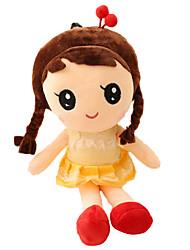 Stuffed Toys Dolls Toys Dolls & Plush Toys