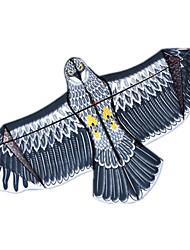 kites Eagle Policarbonato Tecido Criativo Unisexo 5 a 7 Anos 8 a 13 Anos 14 Anos ou Mais